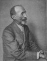 Kazimierz Alchimowicz.png