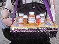 KdV13 Lineup RoyalSt Medicine Chest.JPG