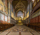 Keble College Chapel Interior 2, Oxford, UK - Diliff.jpg