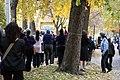 Keeping people in line (3003239484).jpg