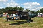 Keiheuvel Piper L18C Super Cub 2015 05.JPG
