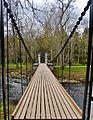 Keila-Joa Brücke 1.JPG