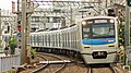 Keisei-electric-railway-3055F-20140526.jpg