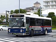 Keisei-transitbus K-019 partner-hotel-shuttle.jpg