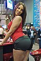 Kelly Divine AVN 2010.jpg