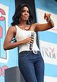 Kelly Rowland 4.jpg