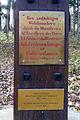 Kempen-Kreuz-Tafel-(09112).jpg
