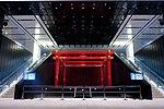 Ken H. 羽田国際タミの中にある舞台みたいなやつ。 (5438668740).jpg