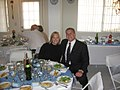 Ken and Alicia, Zack and Jocelyn's Wedding Luncheon, Santa Clarita, California (3125795310).jpg
