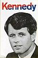 Kennedy 1968 (1).jpg