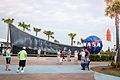 Kennedy Space Center-1.jpg