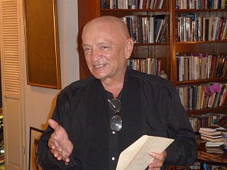 Kenneth Atchity