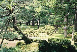 Kenrokuen3.jpg