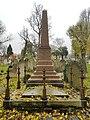 Kensal Green Cemetery 20191124 125110 (49118491346).jpg