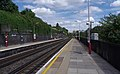 Kensal Green station MMB 09.jpg