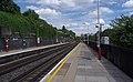 Kensal Green station MMB 09.jpg