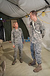 Kentucky Air Guard joins with Army Rapid Port Opening Element for U.S. Transportation Command earthquake-response exercise 130807-Z-VT419-357.jpg