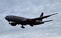 Kenya Airways B777 (4751552457).jpg