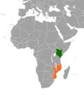 Kenya Mozambique Locator.png