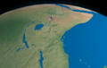 Kenya from space.png