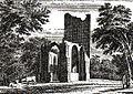 Kerk Bakendorp 1743.jpg