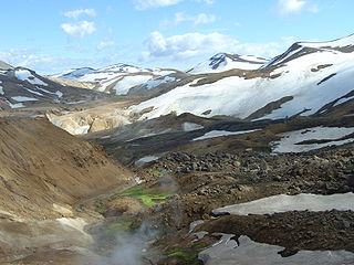 Kerlingarfjöll valley.JPG