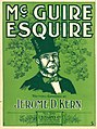 Kern - McGuire 1904.jpg