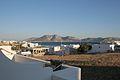 Keros from Ag Georgios on Pano Koufonisi, 060489.jpg