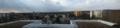 Kesselstadt,weststadt-richtung-west.png