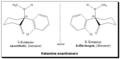 Ketamine enantiomers.png