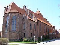 Ketrzyn bazylika sw Jerzego 2.jpg