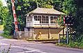 Ketton signalbox geograph-3720154-by-Ben-Brooksbank.jpg