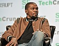 Kevin Durant - TechCrunch Disrupt SF 2017 - Day 2 (36517991233).jpg