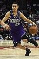 Kevin Martin Sacramento Kings 2008-02-13 (cropped).jpg
