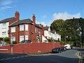 Keynsham Avenue - geograph.org.uk - 1045372.jpg