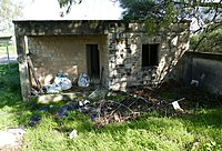 Kfar-Yehoshua-old-RW-station-846.jpg