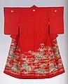 Khalili Collection of Kimono K100.jpg