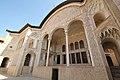 "Khaneh Tabatabaei-ha or ""The Tabatabaeis' House"" (6224055502).jpg"