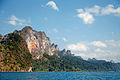 Khao Sok National Park No.16.jpg