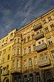 Kharkiv Rymarska 20 SAM 9238 63-101-2371.JPG