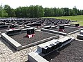 Khatyn National Memorial Complex - Near Minsk - Belarus - 04 (26971797204).jpg