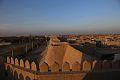 Khiva, Uzbekistan3.jpg