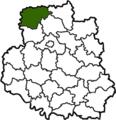 Khmilnitskyi-Vin-Raion.png