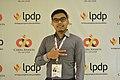 Kholidil Amin LPDP.jpg