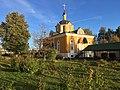 Khram Kazanskoy Ikony Troitsk 2293 (45708503871).jpg