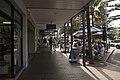 Kiama NSW 2533, Australia - panoramio (77).jpg