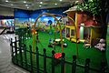 Kid's Zone - Children's Gallery - Birla Industrial & Technological Museum - Kolkata 2013-04-19 8000.JPG
