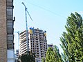 Kiev 514 building.jpg