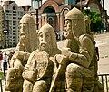 Kiev sand sculpture024.jpg