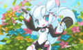 Kiki the Cyber Squirrel mascot of Krita version 2.9 splash.png